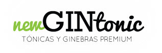 Logotipo New Gintonic